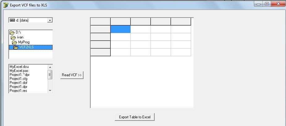 Программа Для Просмотра Xls Файлов Скачать Бесплатно - фото 10